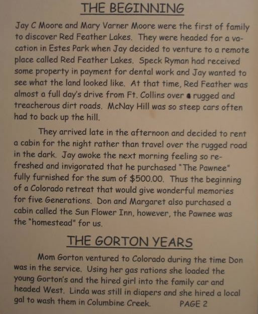 Gorton Powow page 1