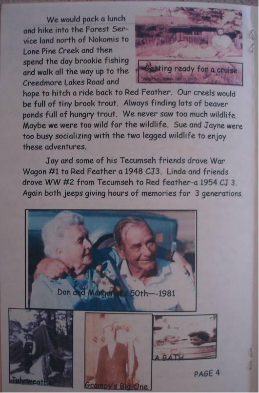 Gorton Pow wow page 3