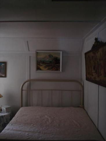 Bedroom example 2