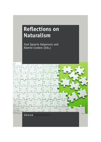 1658-reflections-on-naturalism