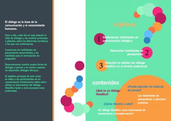 FolletoAnaGarciatrazado2_Página_2