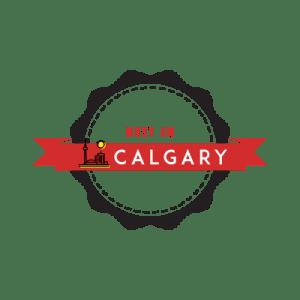 Best Videographer Calgary