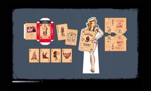 Sailor-Jerry-Rum-Portfolio-background