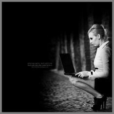 razvan emilian dumitrescu - fotograf