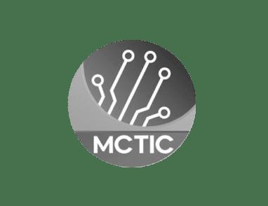 mctic-gov-2