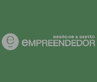 empreendedorcinza