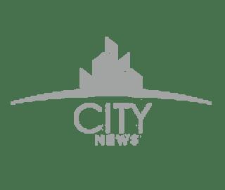 portalcitynewscinza