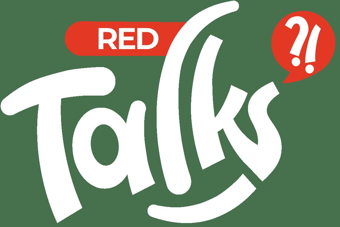redtalks-white-logo
