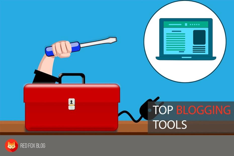 Top Blogging Tools For Wordpress 10 Favorites