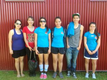 youth-leaders-summer-sports