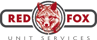 Red Fox Unit Services