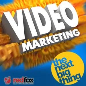 Video Marketing – The Next BIG Thing