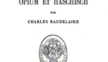 Libros En Francés El Spleen De Paris Los Pequeños Poemas