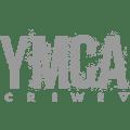 YMCA-120