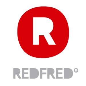 red fred creative agency