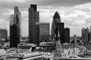 international design agency London - Red Fred Creative
