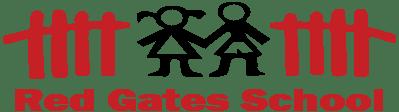 red-gates-logo