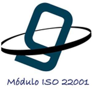 Software para ISO 22001