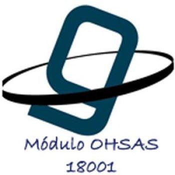 Software para ISO 18001