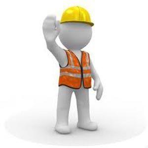 OHSAS 18001 - Seguridad y Salud laboral