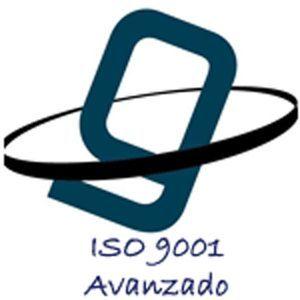 Software para ISO 9001