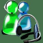 Implantacion ISO 9001 online
