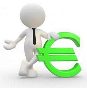 ISO 9001 Económica para PYMES