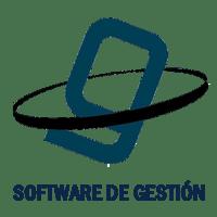Software de gestión de sistemas integrados