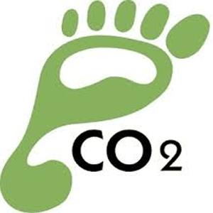 Huella de Carbono en la PYME