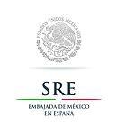 embajada-mexico-en-españa-ico