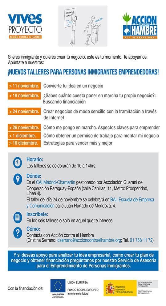taller-emprendimiento-20151106