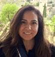 SusanaMurilloGarcia