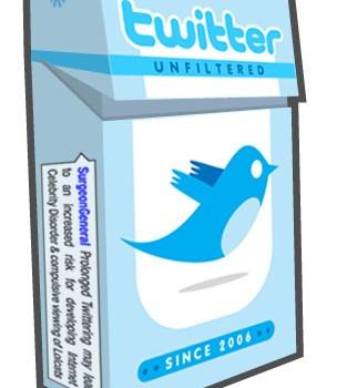 twitterpack