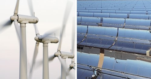 wind-and-solar-crop
