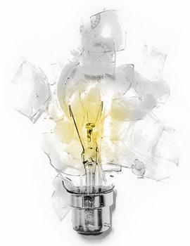 broken-lightbulb-adjusted2