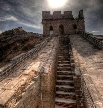 china_great_wall