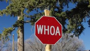 alton_utah_stop_sign