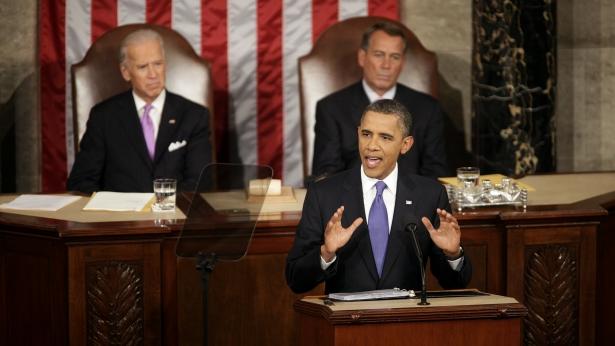 president_obama_jobs_speech