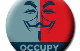 occupy_fawks_button