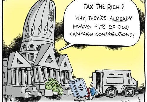 toles_tax_the_rich
