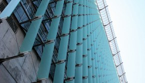 san_francisco-green-federal-building-Lydiat