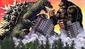 Godzilla-vs.-King-Kong