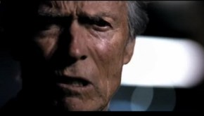 super-bowl-clint-eastwood