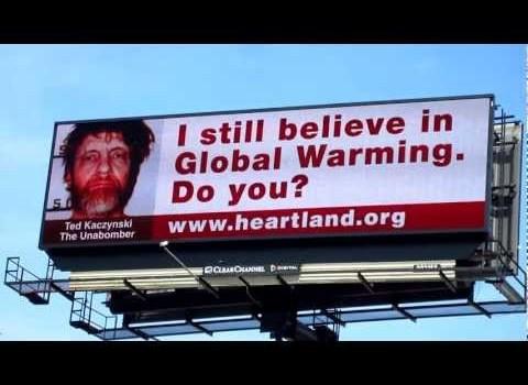 heartland-climate-denier-billboard