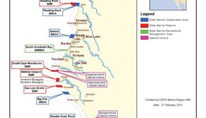 mlpa-north_general-overview-map-6.
