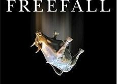 sticklitz-freefall