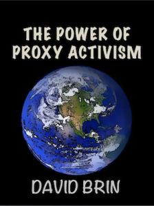 proxyactivism