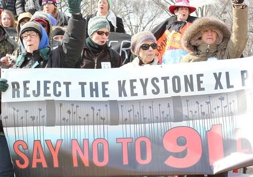 forward-on-climate-rally-feb-17-2013-stacy-hollis-1