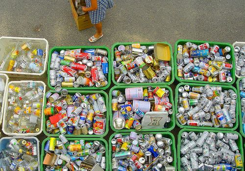 recycling-by-timtak