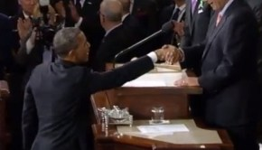 state-of-the-union-2013-handshake